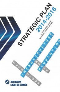ALC Strategic Plan 2014 - 2016_Page_01